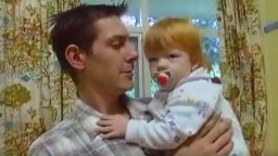 A Day in the Life of a Stay-at-Home Dad