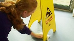Health and Safety in Childcare Settings