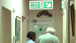 Fire Safety 2: Drills and Evacuation