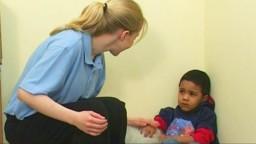 Understanding Child Protection