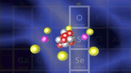 Chemistry Concepts: Atomic Structure, the Periodic Table, Limitations of Bonding Models
