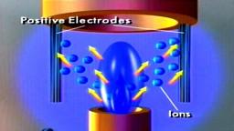 Chemical Analysis 1
