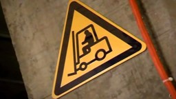 Safety in the Workshop: Avoiding Accident and Injury