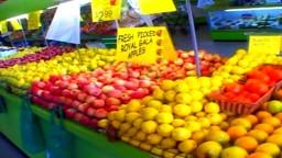 Fruit Shop Economics