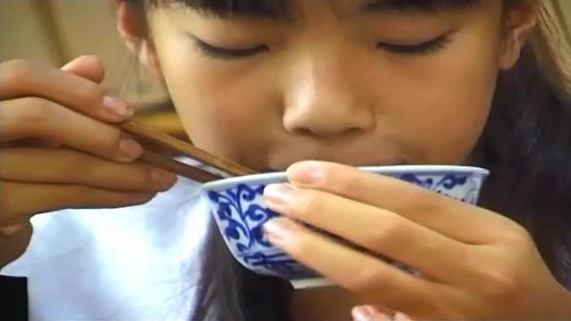 Growing Up in Modern Japan