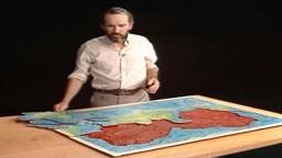 What Causes Volcanoes? (Senior Version)