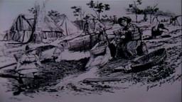 1788-1901