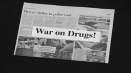 About Drugs