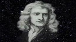 Gravity: History of Ideas