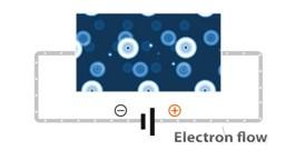Semiconductors, Diodes and Transistors