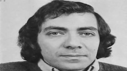 Stanley Cohen: Folk Devils and Moral Panics