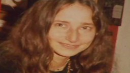 Sue Sharpe: Just Like a Girl