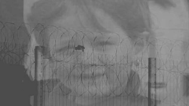 In Detention: Locking Up Asylum Seekers