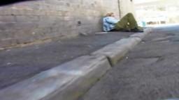 Homeless: The Story of Gary Nobbs