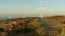 Wind Power: A Renewable Energy Source