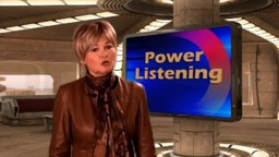 Introduction to Soft Skills/Power Listening