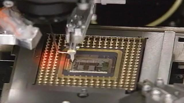 Electronic Components Part III: Thyristors, Piezo Crystals, Solar Cells and Fiber Optics