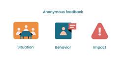 How to Incorporate Peer Feedback Online